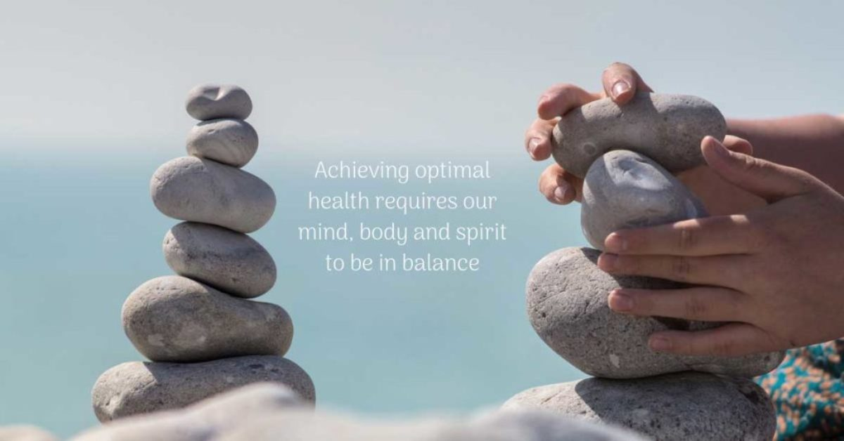 Achieving-optimal-health-requires-our-mind,-body-and-spirit-to-be-in-balance