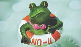 boiled-frog